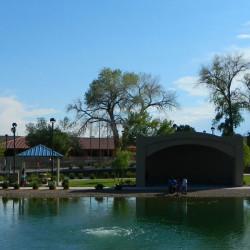 link to Lorenzi Park page